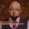 thumbs jobs 3 Funny job titles in TV captions 