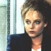thumbs jodie foster 09 Jodie Foster   a life in photos
