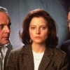 thumbs jodie foster 10 Jodie Foster   a life in photos