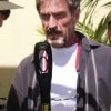 thumbs 15224846 John McAfee: Vice magazine shopped and glorified man wanted in connection with murder of Gregory Faull