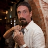 thumbs 15307942 John McAfee: Vice magazine shopped and glorified man wanted in connection with murder of Gregory Faull