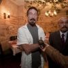 thumbs 15308101 John McAfee: Vice magazine shopped and glorified man wanted in connection with murder of Gregory Faull