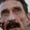 thumbs 15308732 John McAfee: Vice magazine shopped and glorified man wanted in connection with murder of Gregory Faull