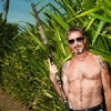 thumbs john mcafee John McAfee: Vice magazine shopped and glorified man wanted in connection with murder of Gregory Faull