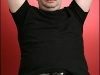 thumbs falcon Jonah Falcon (Very NSFW)