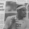 thumbs challenger 10 best juxtaposed newspaper images ever (2)