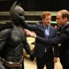 thumbs 16375137 In photos: Prince Harry, Prince William and Duchess Kate do Harry Potter