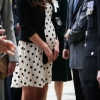 thumbs 16376456 In photos: Prince Harry, Prince William and Duchess Kate do Harry Potter