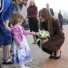 thumbs 15969184 Duchess Kate Middelton visits Rimsby   21 Photos