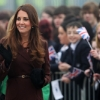 thumbs 15970049 Duchess Kate Middelton visits Rimsby   21 Photos