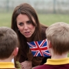 thumbs 15970087 Duchess Kate Middelton visits Rimsby   21 Photos