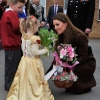 thumbs 15970541 Duchess Kate Middelton visits Rimsby   21 Photos