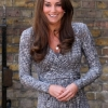 thumbs 15845593 Duchess of Cambridge visits Hope House treatment centre   photos