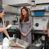 thumbs 15846540 Duchess of Cambridge visits Hope House treatment centre   photos