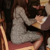 thumbs 15846761 Duchess of Cambridge visits Hope House treatment centre   photos