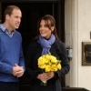 thumbs 15321164 Why did Kate Middleton pose for these photos outside hospital?