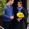 thumbs 15321338 Why did Kate Middleton pose for these photos outside hospital?