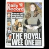 thumbs 15312762 Duchess of Cambridge pregnancy: the story in photos