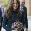 thumbs 15266661 Kate Middleton visits St Andrews School in Pangbourne, Berkshire (19 photos)