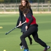 thumbs 15267793 Kate Middleton visits St Andrews School in Pangbourne, Berkshire (19 photos)