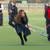 thumbs 15267819 Kate Middleton visits St Andrews School in Pangbourne, Berkshire (19 photos)