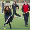 thumbs 15267832 Kate Middleton visits St Andrews School in Pangbourne, Berkshire (19 photos)