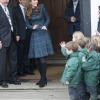 thumbs 15268093 Kate Middleton visits St Andrews School in Pangbourne, Berkshire (19 photos)