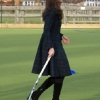 thumbs 15268095 Kate Middleton visits St Andrews School in Pangbourne, Berkshire (19 photos)