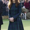 thumbs 15268105 Kate Middleton visits St Andrews School in Pangbourne, Berkshire (19 photos)