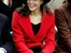 thumbs 4231759 Pregnant Kate Middleton shows off her bikini curves on holiday in Mustique: the fury!