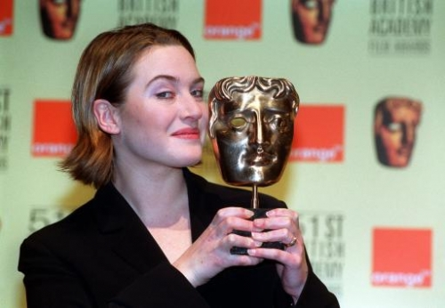 1169325 Kate Winslet   a life in photos