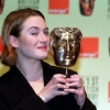 thumbs 1169325 Kate Winslet   a life in photos