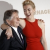 thumbs 12125842 Kate Winslet   a life in photos