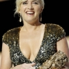 thumbs 12874117 Kate Winslet   a life in photos