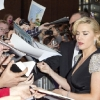 thumbs 13170628 Kate Winslet   a life in photos