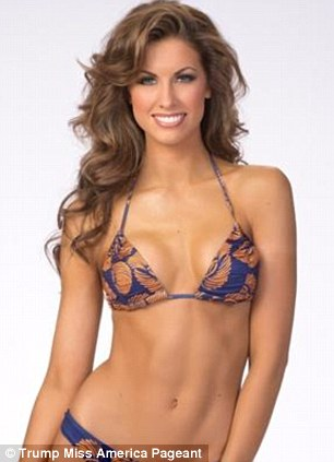 katherine webb 1 Katherine Webb photos