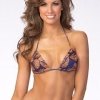 thumbs katherine webb 1 Katherine Webb photos