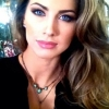 thumbs katherine webb 5 Katherine Webb photos