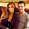 thumbs katherine webb 6 Katherine Webb photos