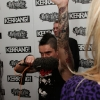 thumbs 9245524 Did Perez Hilton Make Sinful Appearance At Kerrang Awar