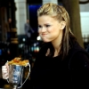 thumbs 1650842 Kerry Katona on April Jones and David Beckhams pants