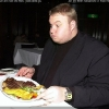 thumbs kim dotcom 9 Kim Dotcom in photos: women, greed, guns and bubbles