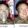 thumbs kim 1 12 Crazy facts about Kim Jong il