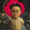 thumbs kim jong il team america lightbox 12 Crazy facts about Kim Jong il