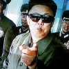 thumbs kim jong il 0 12 Crazy facts about Kim Jong il