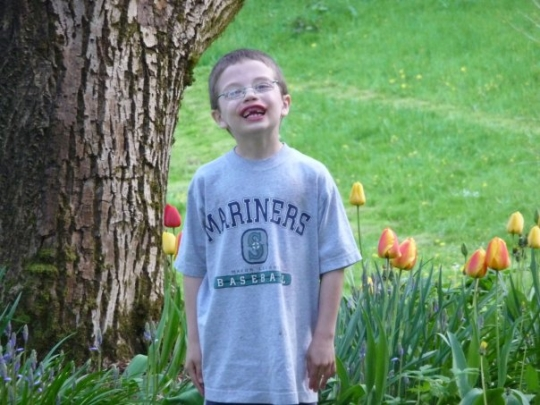 25 Kyron Horman Reporting Yet To Trigger Libel Case