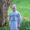 thumbs 25 Kyron Horman Reporting Yet To Trigger Libel Case