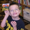 thumbs kyron Kyron Horman Reporting Yet To Trigger Libel Case
