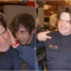 thumbs hyperflesh masks 4 Hyperflesh masks of Jack Nicholson, Ron Jeremy, Mike Tyson, Barack Obama and Charlie Sheen