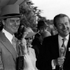 thumbs 1289224 Larry Hagman   a life in photos